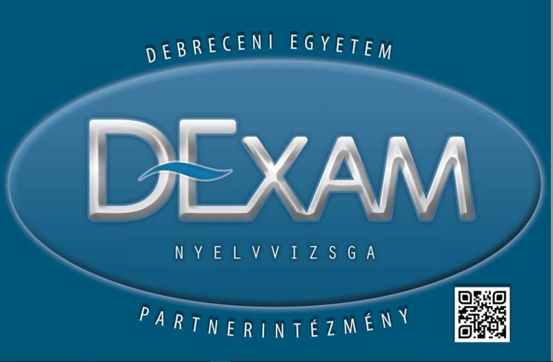 DExam Partnerintézmény